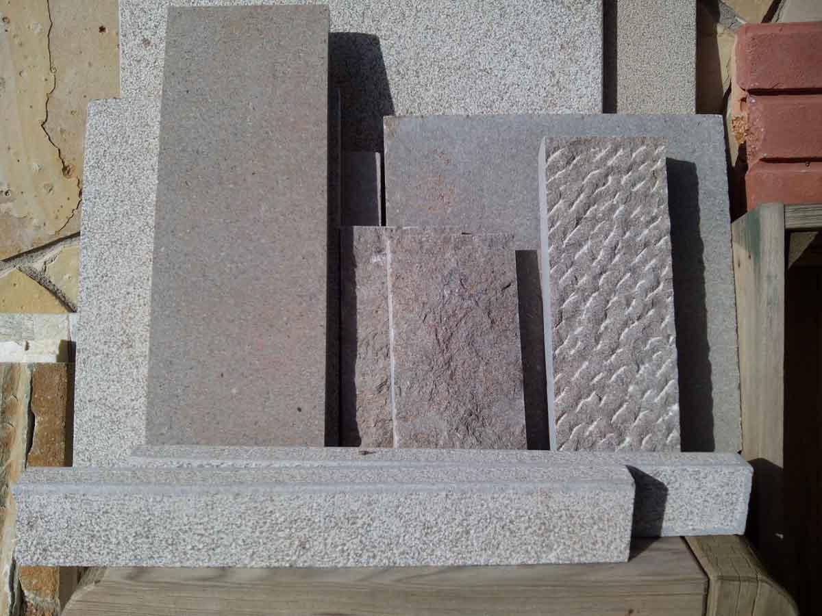 Piedra de Borriol 1