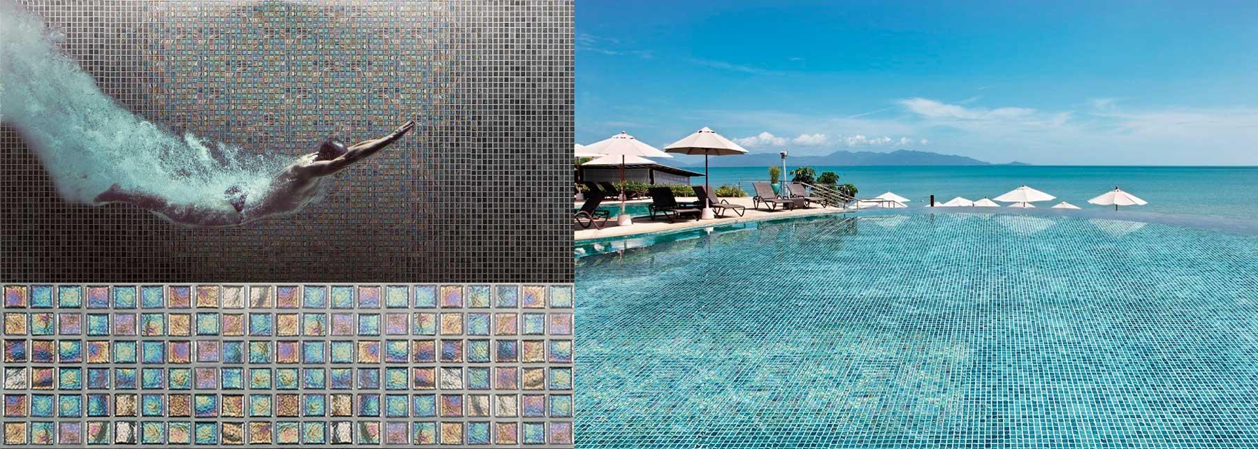 iridis-piscina